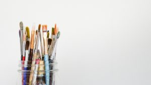 4-of-the-best-art-kits-for-new-drawers-and-painters