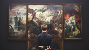 these-paintings-are-the-most-iconic-in-art-history